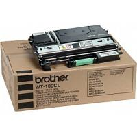 Brother Brother WT100CL Waste Toner Brother WT100CL