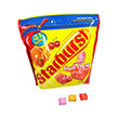 MARS To STARBURST 41OZ Thank You For Your Business a 41 oz. Bag of Starburst